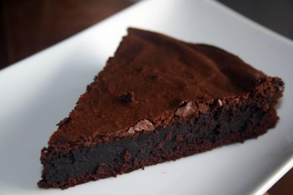 recette thermomix moelleux au chocolat noir facile. Black Bedroom Furniture Sets. Home Design Ideas