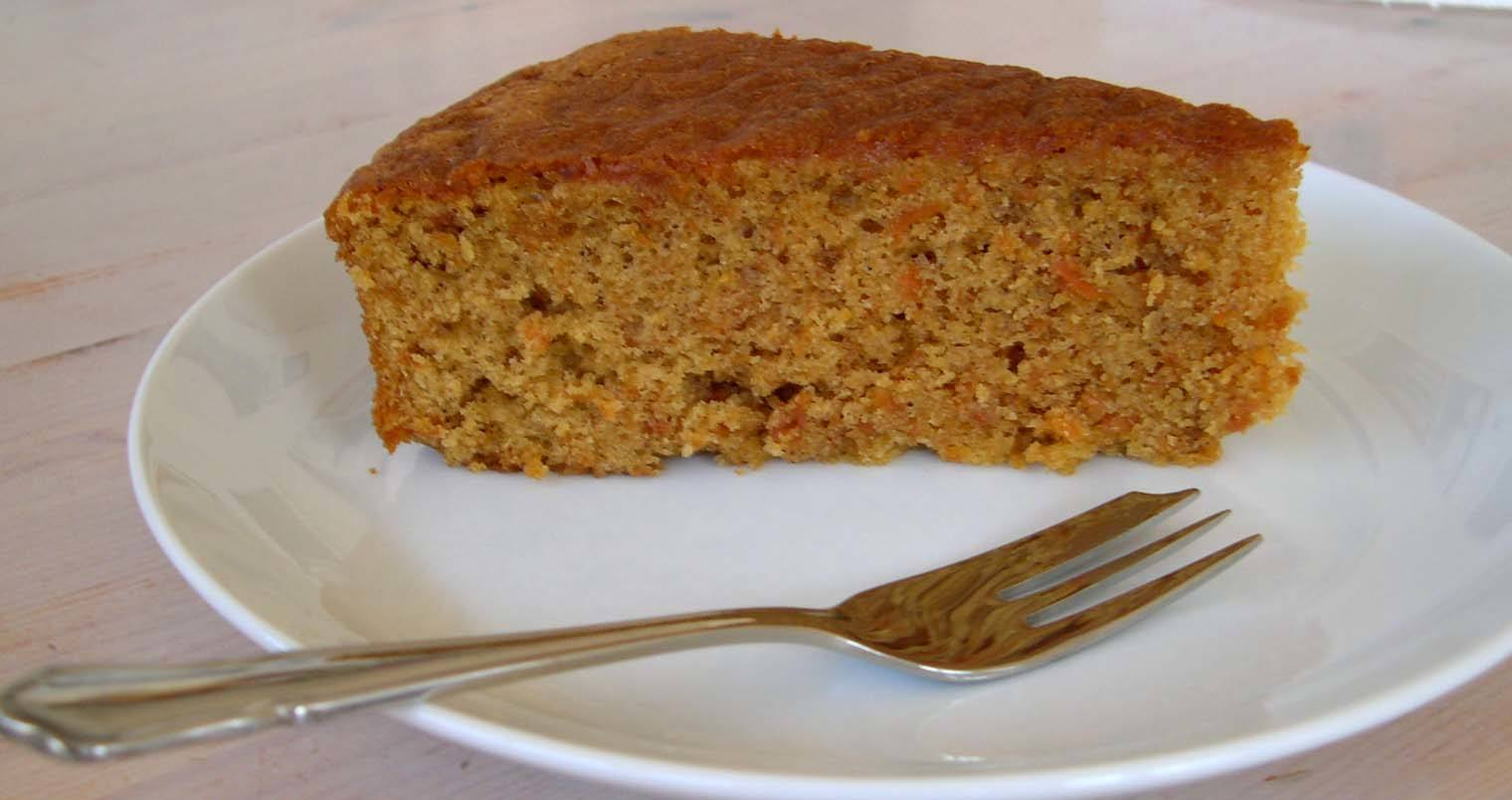 recette thermomix carrot cake. Black Bedroom Furniture Sets. Home Design Ideas