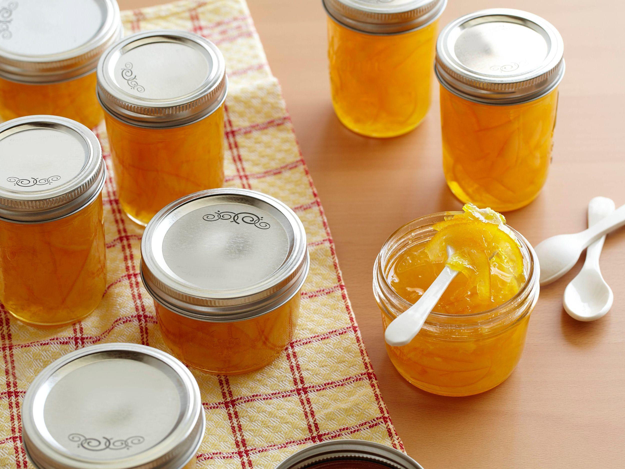 aprikosenmarmelade selber machen thermomix